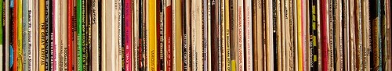 cropped-record-collection.jpg